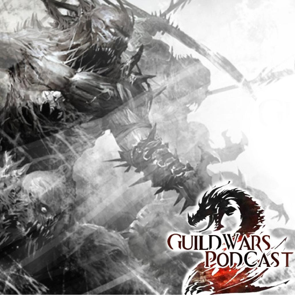 Guildnews Podcast